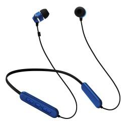 Audífonos Samsung Bluetooth ITFIT A08C