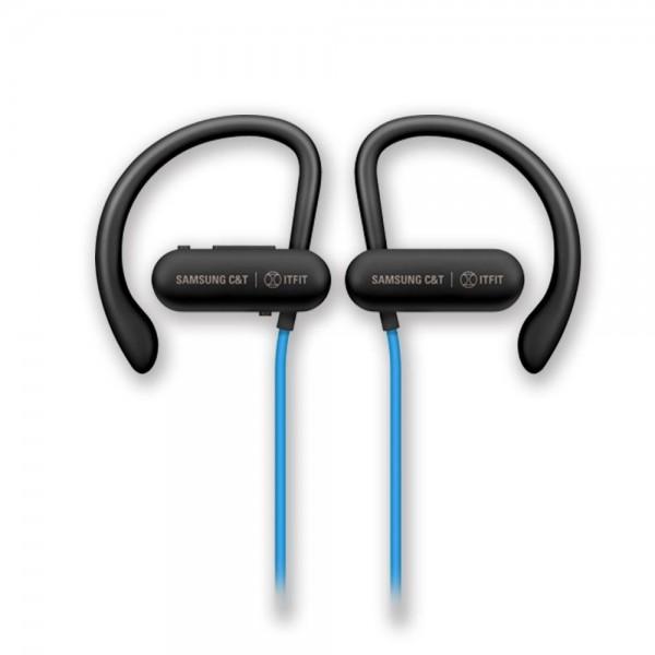 Audífonos Samsung ITFIT BE7 Inalámbricos