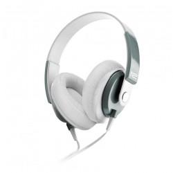 Audífonos estéreo KHS-550WH Blanco