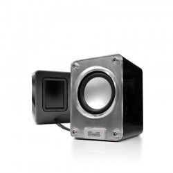 Bocinas Klip Xtreme Mini ll KES-212