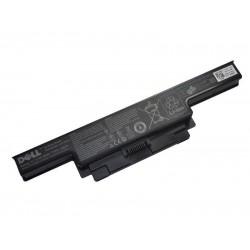 Batería Dell Studio 1450 1457 1458