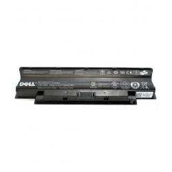 Batería para Dell Vostro  3550 / 3450