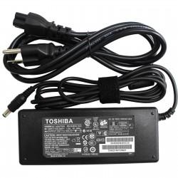CARGADOR TOSHIBA 19V 3.95A