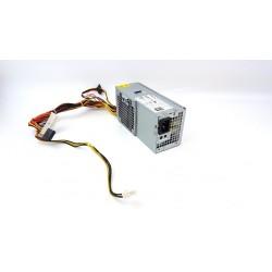 Fuente Dell Optiplex 390 790 990 3010