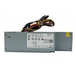 Fuente  Dell Optiplex SFF 780 960 980