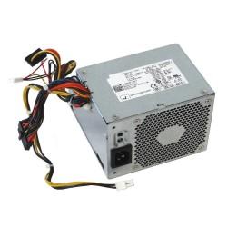 Fuente Dell Optiplex 960 980 760 780 790