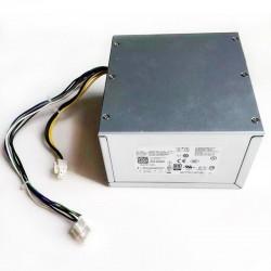 Fuente Dell Optiplex 3020 7020 9020