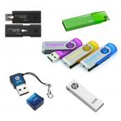 Memorias USB (16)