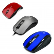 Mouse (60)