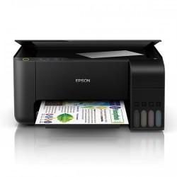 Impresora Epson Multifuncional L3110 EcoTank