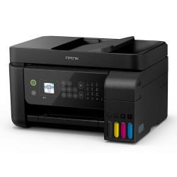 Impresora Multifuncional EcoTank L5190