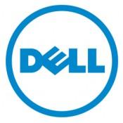 Dell (3)