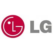 LG (1)