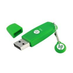 MEMORIA HP USB 16GB