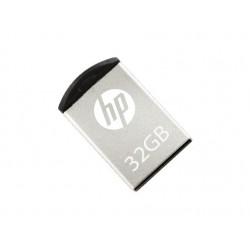 Memoria USB HP 32GB Mini