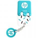 Memoria USB HP 64GB