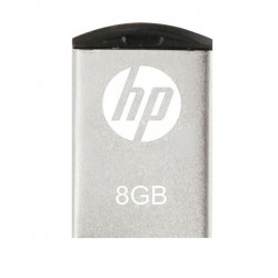 Memoria USB HP 8GB V222W Mini