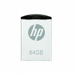 MEMORIA USB HP 64GB FLASH DRIVE
