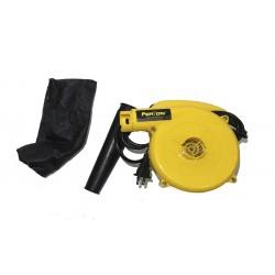 Sopladora Electric Blower Ferton Professional 500w