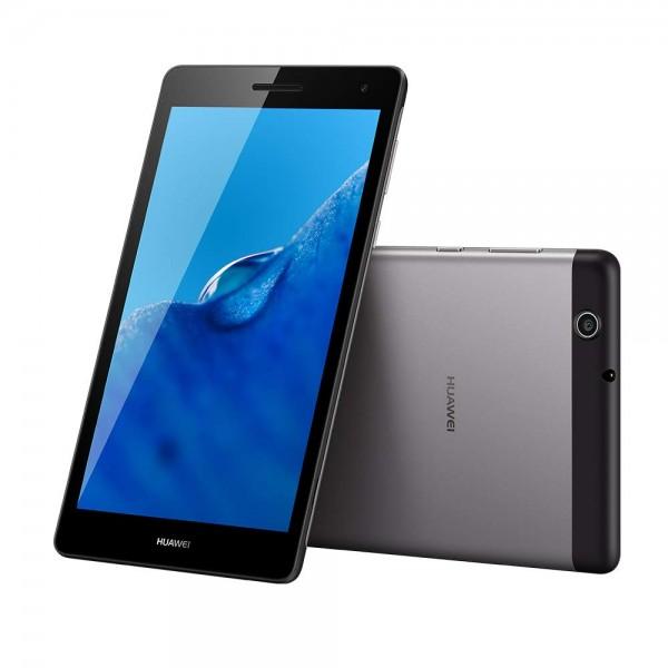 Tablet Huawei MediaPad T3 7