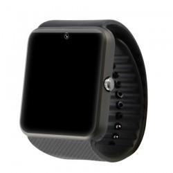 Smart Watch Gt-08 Black