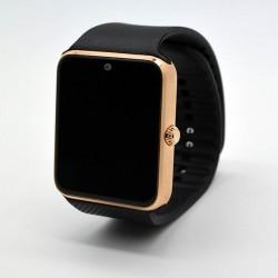 Smart Watch Gt-08 Rose gold