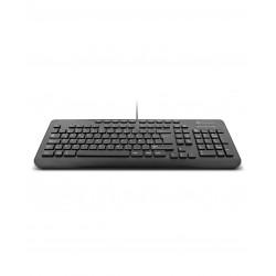 Teclado Klip Xtreme  Keyboard  Wired  KKM-251S